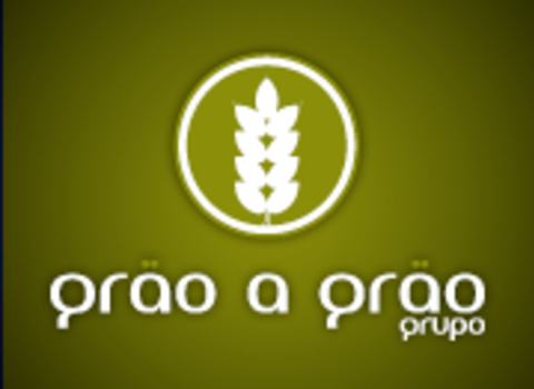 Graoagrao 1 480 350