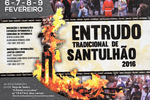 Entrudo santulhao 2016 01  medium  1 150 100