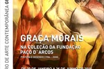 Cartaz gra a morais  1   medium  1 150 100