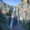 Thumb cascata lamoso 5  medium  1 100 100
