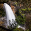 Thumb cascata negreda1  medium  1 100 100
