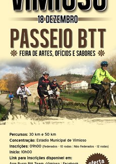 Flyer  1  btt  medium  1 230 325