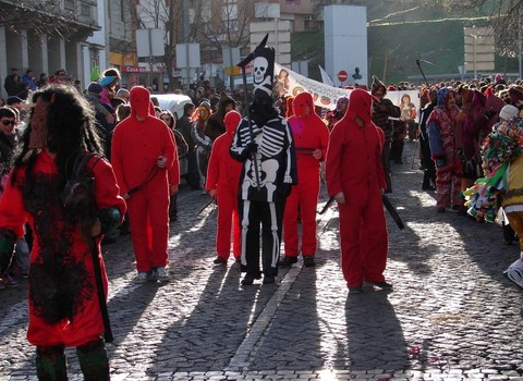 Carnaval dos caretos  medium  1 480 350