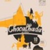 Thumb chocalhada  medium  1 100 100