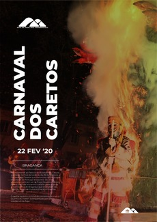 Carnavaldoscaretos 1 230 325