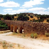 Aqueduto m do douro 1 200 200