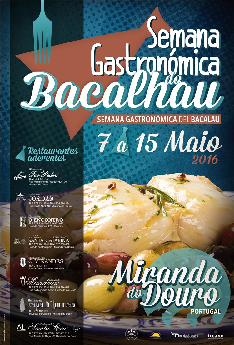 Semana do bacalhau 1 1024 2500