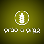 Graoagrao 1 1024 2500