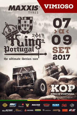 Cartaz king of portugal 1 725 484