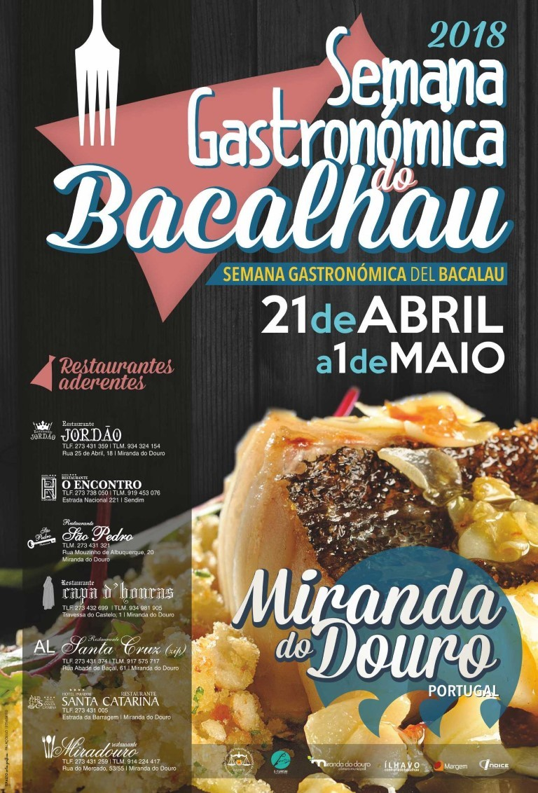 Semana dobacalhau  medium  1 1024 2500