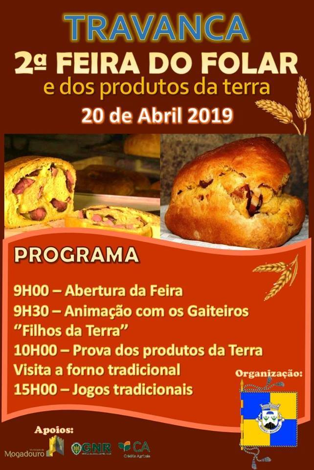 Ii feira do folar   travanca 1 1024 2500