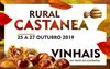 Thumb rural castanea 1 100 100