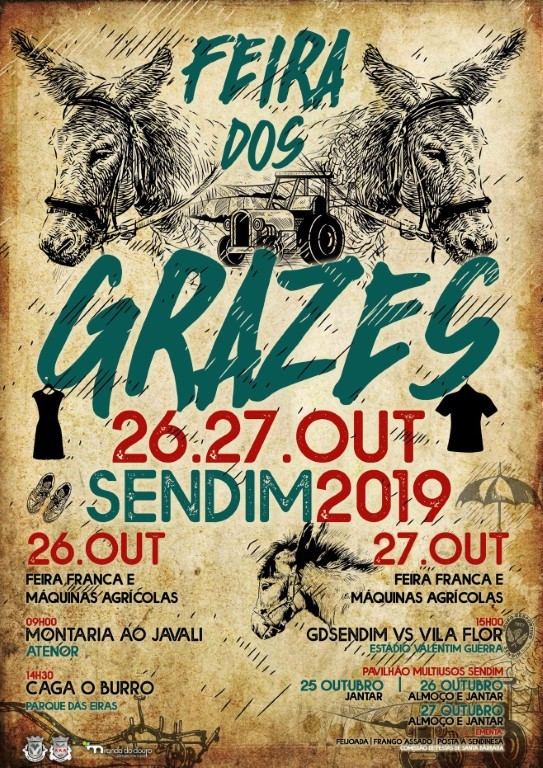 Grazes  medium  1 1024 2500
