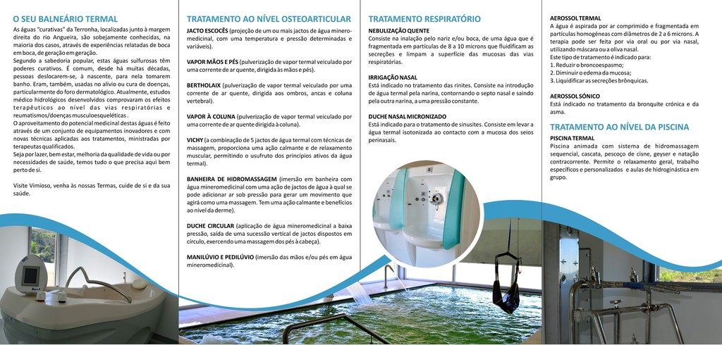 Folheto termas final 20161parte  large  1 1024 2500