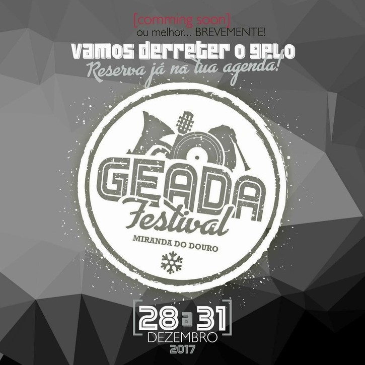 Festivalgeada1  medium  1 725 2500